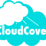 CloudCover Consulting