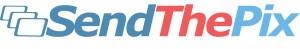 SendThePix Mobile Connection Kit
