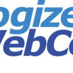 WebCentral Managed