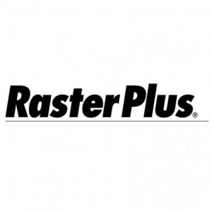 RasterPlus Annual Maintenance