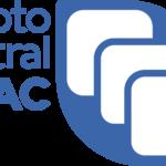 PhotoCentral AC 2020