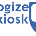 Photogize Kiosk Software License