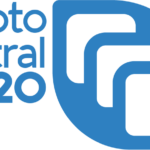 PhotoCentral 2020