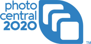 PhotoCentral 2020